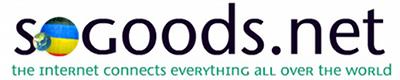 SOGOODS.NET | ソーグッズドットネット