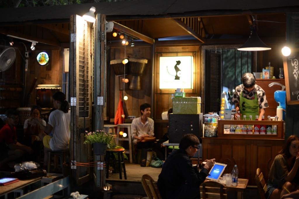 2013Bangkok/ロットファイ