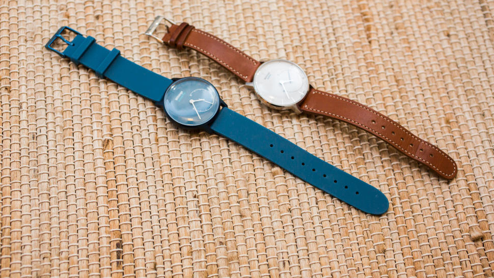 withings-activite-pop-product-photos-20