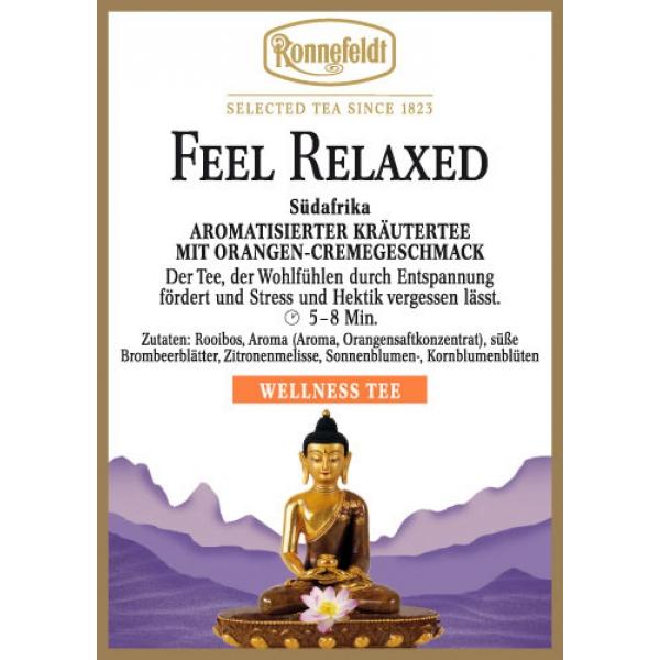 9410_Ronnefeldt-Feel-Relaxed-aromatisierter-Kraeutertee-wohltuend-entspannend-100-g