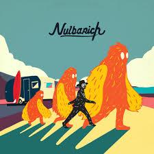 グルーヴィーな新しいサウンド「Nulbarich」が心地いい